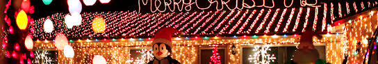 Cheap Christmas Decorations Australia Christmas Lights Christmas Decorations The Christmas Warehouse