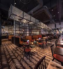 restaurant u0026 bar design awards shortlist 2015 heritage