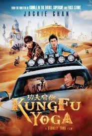 kung fu yoga 2017 dvdrip hd full movie watch and download for