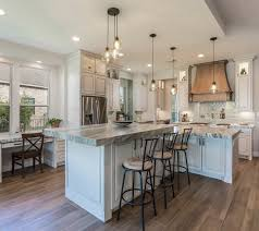 farmhouse kitchen ideas transitional modern farmhouse kitchen design home bunch interior