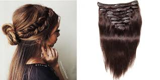 buy hair extensions where to buy the best cheap human hair extensions