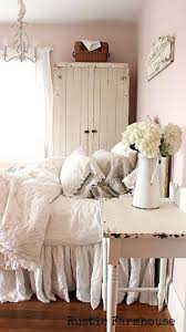 shabby chic couture furniture 1694 best shabby chic rachel ashwell