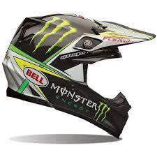 black friday motorcycle helmets bell helmets motorcycle helmets from bell bto sports