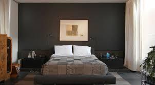 dunkles schlafzimmer die besten 25 dunkelblaue wände ideen auf marine