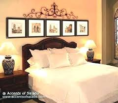 bedroom wall decorating ideas wall art above headboard popular of master bedroom wall decorating