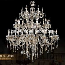 Crystal Drops For Chandeliers Crystal Drops For Chandelier U2013 Thejots Net