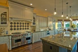 kitchen family room additions large kitchen designs great