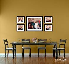 dining room wall decorating ideas decoration decor wall color ideas wall decor ideas do yourself