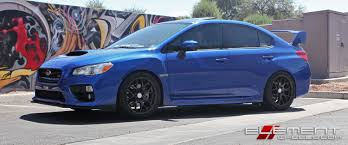 blue subaru wrx subaru custom wheels subaru impreza wrx wheels and tires subaru