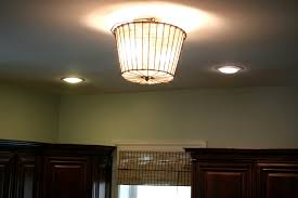 Burlap Chandelier Shades How To Make Burlap Light Shades Home Stories A To Z