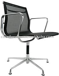 Charles Eames White Chair Design Ideas Articles With Charles Eames Office Chair Review Tag Office Chair