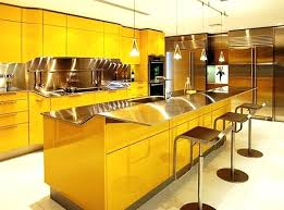 yellow canister sets kitchen yellow canister sets kitchen dayri me