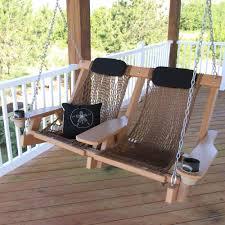 Nag Head Hammocks Double Hammock Swing Pkukm Cnxconsortium Org Outdoor Furniture