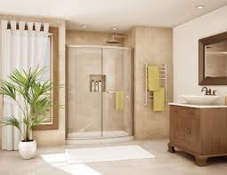 installing stainless steel tiles in shower bathroom penaime luxury interior bathroom with stainless steel tiles in shower combined with wooden cabinet on the cream