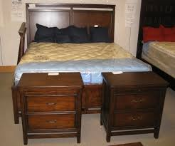 Discontinued Lexington Bedroom Furniture Discontinued Bassett Bedroom Furniture Dahab Me