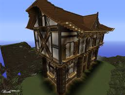 epic french house minecraft seeds pc xbox pe ps4