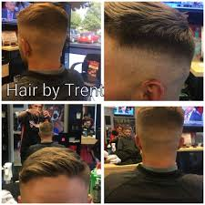 sport clips haircuts crossroads at pleasant hill home facebook