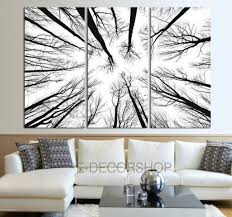 photo to wall art interior design on a budget best set home