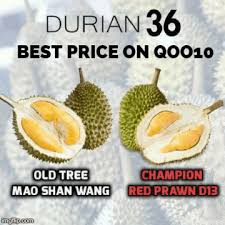 Disappointed Stick Man Imgflip - qoo10 durian delivery groceries