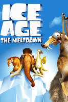 ice age continental drift movie trailers itunes