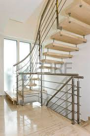 Stainless Steel Banister Handrail Images U0026 Stock Pictures Royalty Free Handrail Photos And