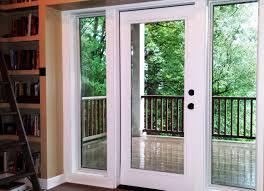 Replacing Patio Door Glass by Patio Door Replacement Gallery Glass Door Interior Doors