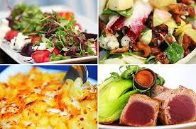 simon cuisine kerry simon introduces a delicious exploration of cuisine