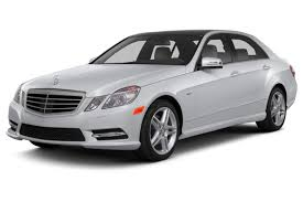 mercedes 3 row suv 2013 mercedes e class pictures