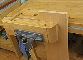 tools to get started choosing a woodworking workbench