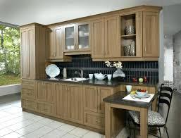fabricant de cuisine italienne cuisine amenagee italienne cuisine italienne design cuisine