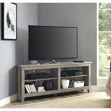 tv stand image of dresser tv stand ideas charming image of