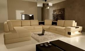 living room wall color ideas house design and planning