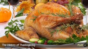 ph cal history of thanksgiving 480i60 480x270 jpg