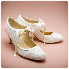 wedding shoes perth 14 best diane hassall wedding shoes images on wedding