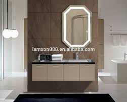 Bathroom Frameless Mirrors Frameless Mirror Mounting Hardware Frameless Mirror Mounting