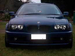 modified bmw 3 series alym786 2000 bmw 3 series specs photos modification info at