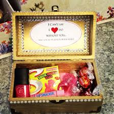 Dollarama Home Decor Junior Bridesmaid Ask Box Diy Got The Box From Dollarama And