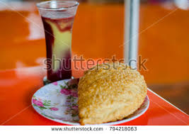 api cuisine photo shallow depth field stock photo 794218063