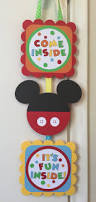 best 25 mickey mouse favors ideas on pinterest mickey mouse