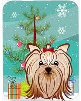 save your pennies deals on caroline s treasures yorkie