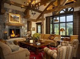 pictures of living rooms with fireplaces 21 cozy living room design ideas