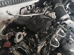 engine for mercedes om471la6 e 6 mercedes engines for mercedes actros mp4 truck