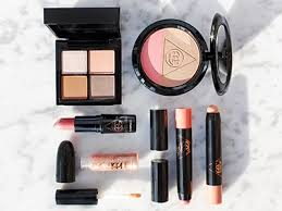 Makeup Mac ellie goulding for mac cosmetics