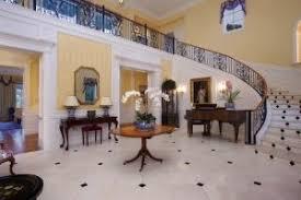 mediterranean style homes interior mediterranean style homes interior creative on home interior on