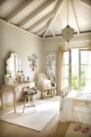 Schlafzimmer Deko Shabby Shabby Mit Chic Schlafzimmer Einrichten Tipps Und Ideen Als