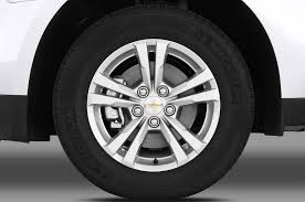 2013 chevy equinox tire size with used chevrolet for sale pricing