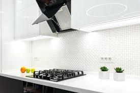 comment choisir sa cuisine comment choisir sa cuisine cuisine cuisine cuisine comment choisir