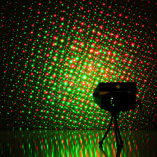 green laser light projector wholesale led mini red green laser projector stage lighting effect