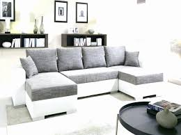 housse canapé blanc 15 beau housse canapé 3 places avec accoudoir tourdesingkarak com
