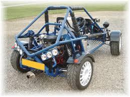 buggy design the blitz kr2 road buggy road buggies road buggies